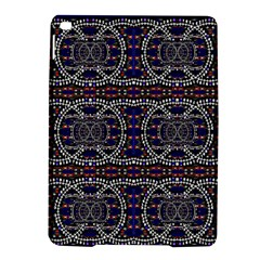 Sanskrit Link Time Space  Ipad Air 2 Hardshell Cases by MRTACPANS