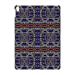 Sanskrit Link Time Space  Apple Ipad Pro 10 5   Hardshell Case by MRTACPANS
