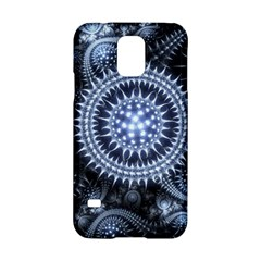 Figure Compound Mechanism  Samsung Galaxy S5 Hardshell Case  by amphoto