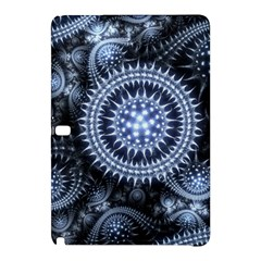 Figure Compound Mechanism  Samsung Galaxy Tab Pro 12 2 Hardshell Case by amphoto