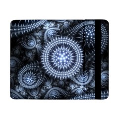 Figure Compound Mechanism  Samsung Galaxy Tab Pro 8 4  Flip Case by amphoto