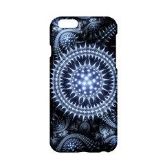 Figure Compound Mechanism  Apple Iphone 6/6s Hardshell Case by amphoto