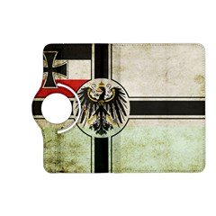 Alt Right Kek Troll  Kindle Fire Hd (2013) Flip 360 Case by amphoto