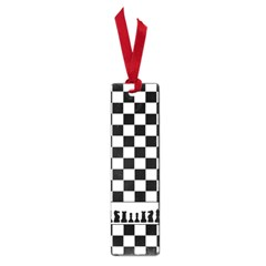 Chess  Small Book Marks by Valentinaart