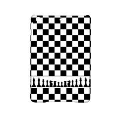 Chess  Ipad Mini 2 Hardshell Cases by Valentinaart