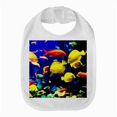 Tropical Fish Amazon Fire Phone by Valentinaart