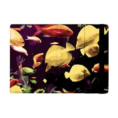 Tropical Fish Ipad Mini 2 Flip Cases by Valentinaart