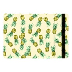 Pineapples Pattern Apple Ipad Pro 10 5   Flip Case by Valentinaart