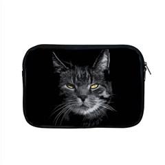 Domestic Cat Apple Macbook Pro 15  Zipper Case by Valentinaart