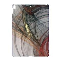 Plexus Web Light  Apple Ipad Pro 10 5   Hardshell Case by amphoto