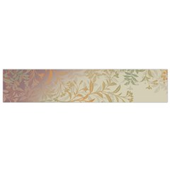 2349 Pattern Background Faded 3840x2400 Flano Scarf (small) by amphoto