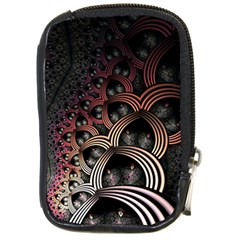Patterns Surface Shape Compact Camera Cases by amphoto