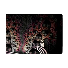 Patterns Surface Shape Ipad Mini 2 Flip Cases by amphoto