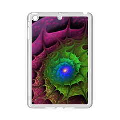 Immersion Light Color  Ipad Mini 2 Enamel Coated Cases by amphoto