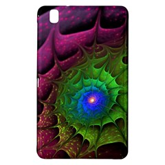 Immersion Light Color  Samsung Galaxy Tab Pro 8 4 Hardshell Case by amphoto