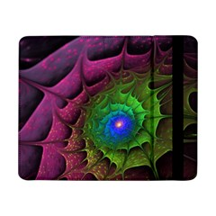 Immersion Light Color  Samsung Galaxy Tab Pro 8 4  Flip Case by amphoto