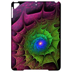 Immersion Light Color  Apple Ipad Pro 9 7   Hardshell Case by amphoto