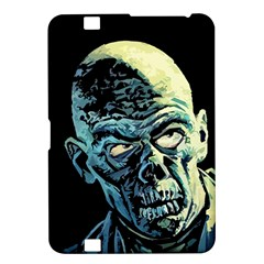 Zombie Kindle Fire Hd 8 9  by Valentinaart