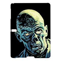 Zombie Samsung Galaxy Tab S (10 5 ) Hardshell Case  by Valentinaart