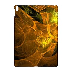 Spot Background Dark  Apple Ipad Pro 10 5   Hardshell Case by amphoto