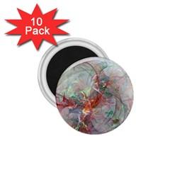Shroud Clot Light  1 75  Magnets (10 Pack)