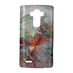 Shroud Clot Light  Lg G4 Hardshell Case by amphoto