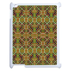 Roulette  Order Apple Ipad 2 Case (white) by MRTACPANS