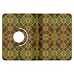 Roulette  Order Kindle Fire Hdx Flip 360 Case by MRTACPANS