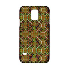 Roulette  Order Samsung Galaxy S5 Hardshell Case  by MRTACPANS