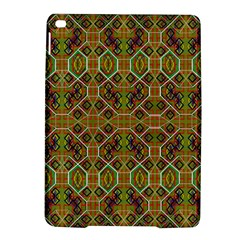 Roulette  Order Ipad Air 2 Hardshell Cases by MRTACPANS