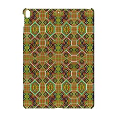 Roulette  Order Apple Ipad Pro 10 5   Hardshell Case by MRTACPANS