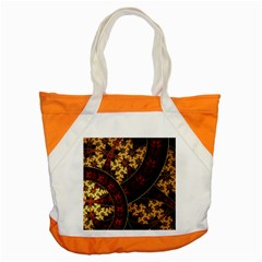 Patterns Line Pattern  Accent Tote Bag by amphoto