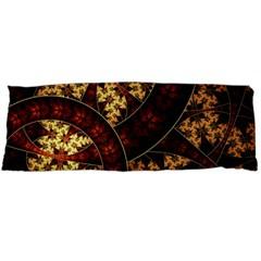 Patterns Line Pattern  Body Pillow Case Dakimakura (two Sides) by amphoto