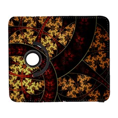 Patterns Line Pattern  Galaxy S3 (flip/folio) by amphoto