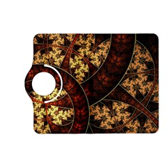 Patterns Line Pattern  Kindle Fire Hd (2013) Flip 360 Case by amphoto