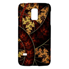 Patterns Line Pattern  Galaxy S5 Mini by amphoto