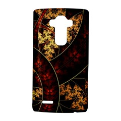 Patterns Line Pattern  Lg G4 Hardshell Case by amphoto