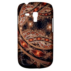 Fractal Patterns Abstract  Galaxy S3 Mini by amphoto