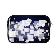 Squares Shapes Many  Apple Macbook Pro 13  Zipper Case