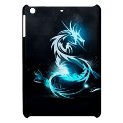 Dragon Classical Light  Apple Ipad Mini Hardshell Case by amphoto