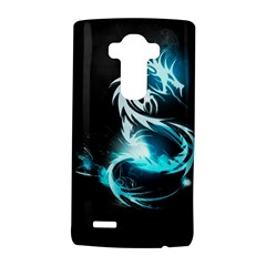 Dragon Classical Light  Lg G4 Hardshell Case by amphoto
