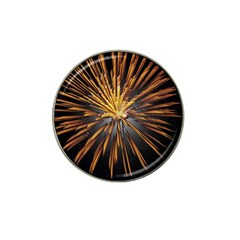 Pyrotechnics Thirty Eight Hat Clip Ball Marker