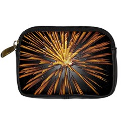 Pyrotechnics Thirty Eight Digital Camera Cases by Nexatart