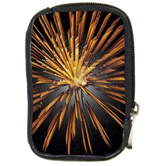 Pyrotechnics Thirty Eight Compact Camera Cases