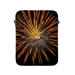 Pyrotechnics Thirty Eight Apple Ipad 2/3/4 Protective Soft Cases