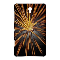 Pyrotechnics Thirty Eight Samsung Galaxy Tab S (8 4 ) Hardshell Case