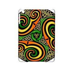 Celtic Celts Circle Color Colors Ipad Mini 2 Hardshell Cases