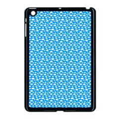 Cloud Pattern Apple Ipad Mini Case (black) by stockimagefolio1