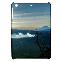 Bromo Caldera De Tenegger  Indonesia Apple Ipad Mini Hardshell Case by Nexatart