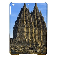 Prambanan Temple Ipad Air Hardshell Cases